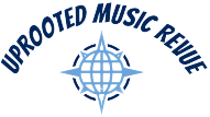 Uprooted Music Revue